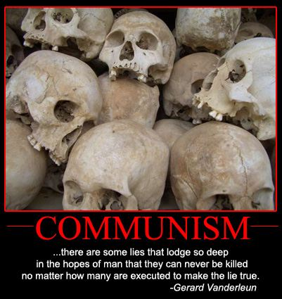 SPLITED topic: communism Communism_by_rapierwitt2