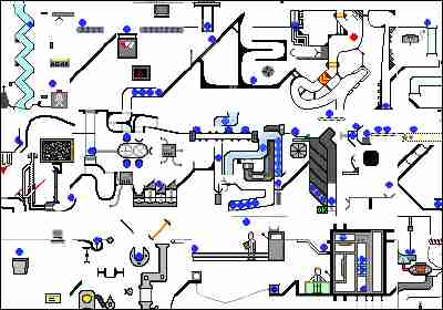 computerworks.jpg
