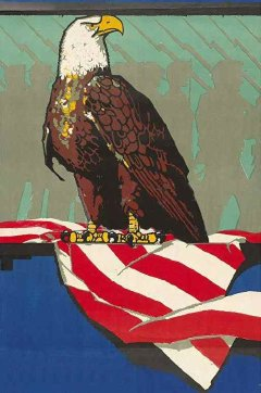 eagle3hitrim.jpg