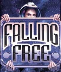 fallingfree2.jpg