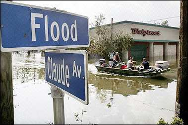floodstreet.jpg
