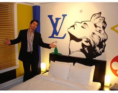 hotel-des-arts.jpg