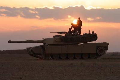 iraqsyria.jpg