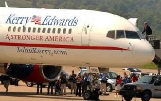 kerryedwardsplane.jpg