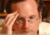 lessig_forehead_thumb.jpg