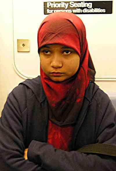 muslimchild3web-thumb.jpg