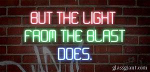 neon_sign-1.jpg