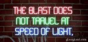 neon_sign.jpg