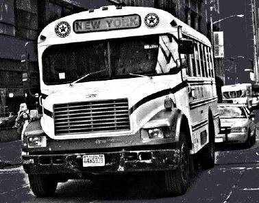 newyorkbuspaintH.jpg