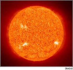 orange.sun.large.jpg