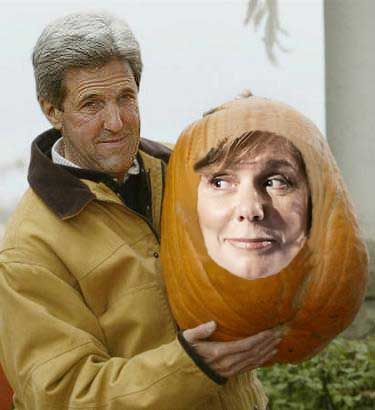 pumpkin2web.jpg