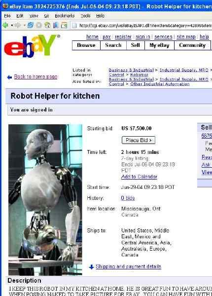robotebaynaked.jpg