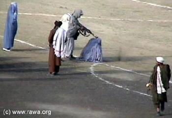 taliban_execution.jpg