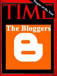 Møt Time Magazine