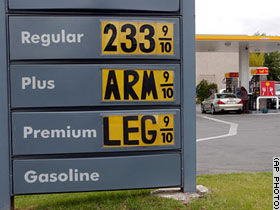 top.gas.prices.ap.jpg
