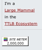 twomillion.jpg