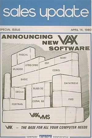 vax.jpg