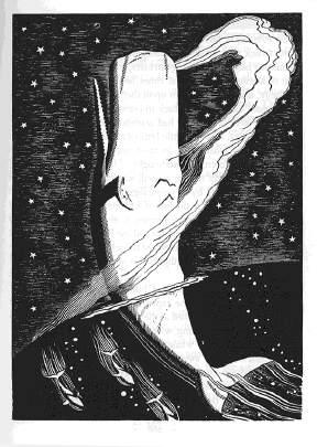 whitewhale.jpg