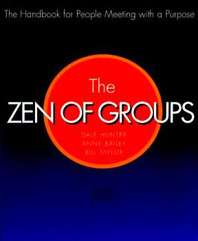 zen-of-groups-l.jpg