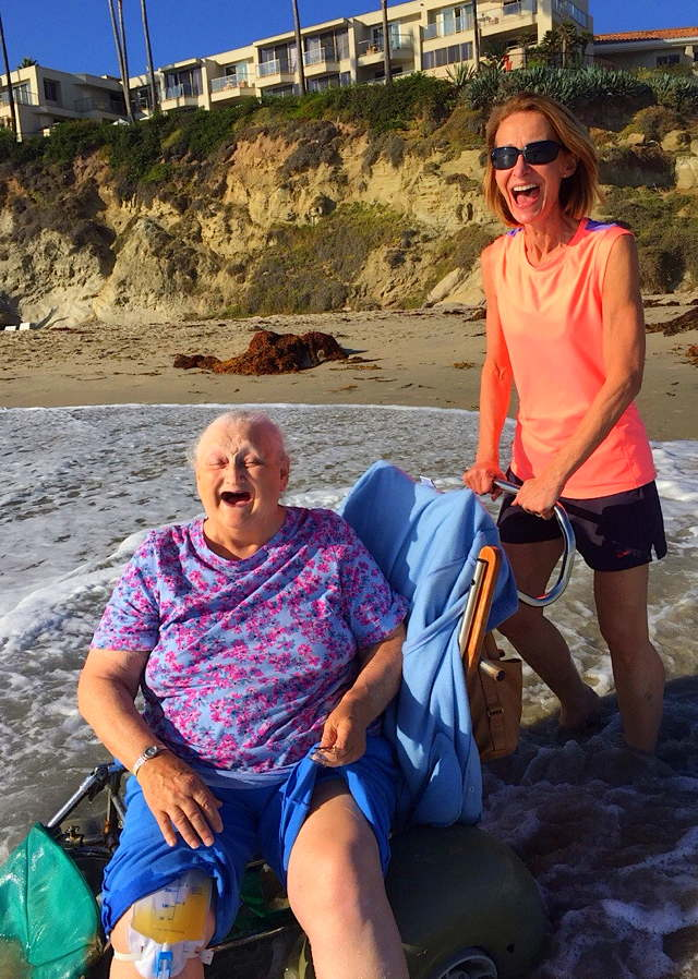my_grandma_wanted_to_see_the_ocean_one_last_time_before_checking_into_hospice.jpg