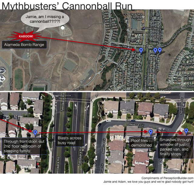 mythbusters-cannonball-map_perceptionbuilder-com.jpg