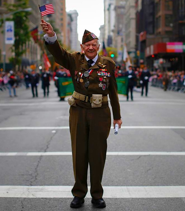 new-york-veterans-day-parade.jpg