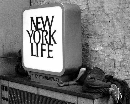 newyorklifeaugust2002.jpg