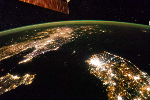 north-korea-at-night.jpg
