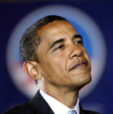 obama-halo.jpg