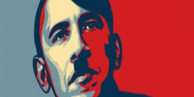 obama-hitler-graphic-1.jpg
