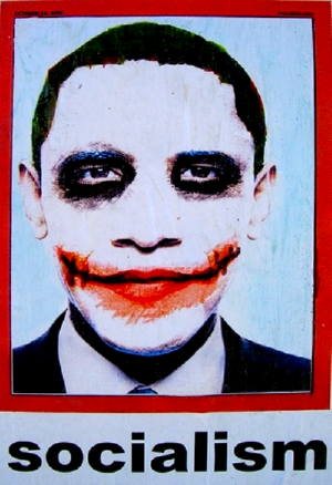 obama-joker-poster-photos3.jpg