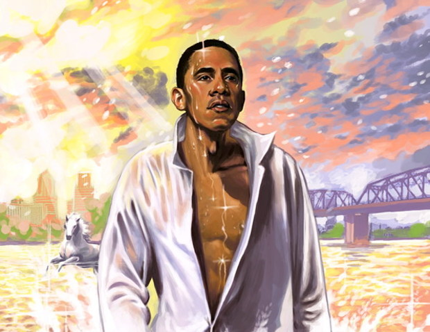 obama-lightworker2.jpg