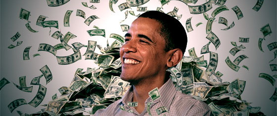 obama-with-money.jpg