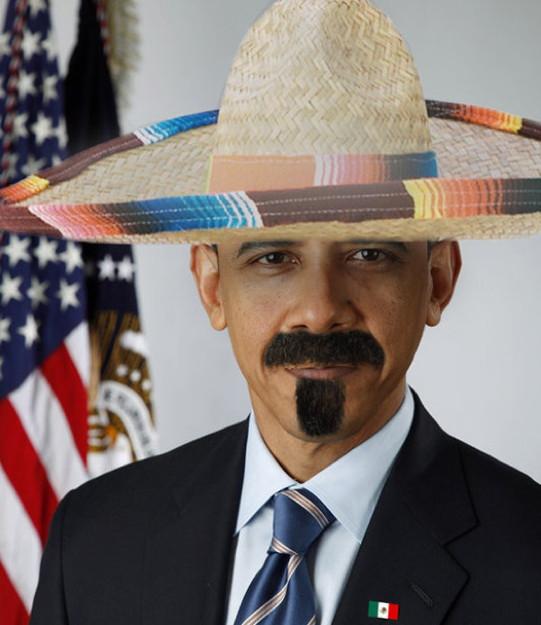 obama_-_mexican_sombrero.jpg