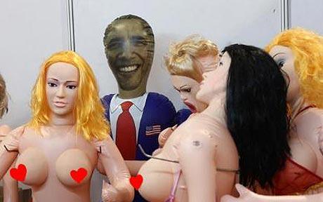 obama_sex_blowup_1752953c.jpg