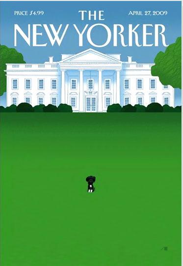 obamabowhitehouse.jpg