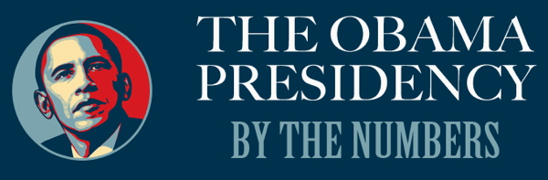 obamabynumbers.jpg