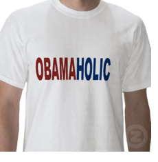 obamaholic_t_shirt_tshirt.jpg