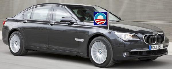 obamamobile2.jpg