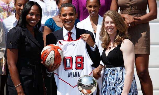 obamasbasketball.jpg