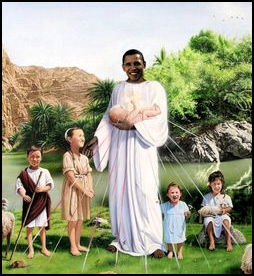 'this' from the web at 'http://americandigest.org/obamathelittlechildren.jpg'