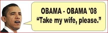 obamawife.jpg