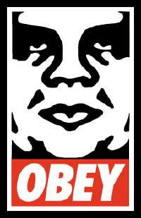 offsetobey-1.jpg