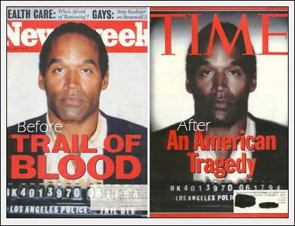 oj-time-newsweek.jpg