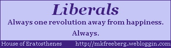 onerevolutionawayhu5.jpg