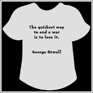 orwellwar.jpg