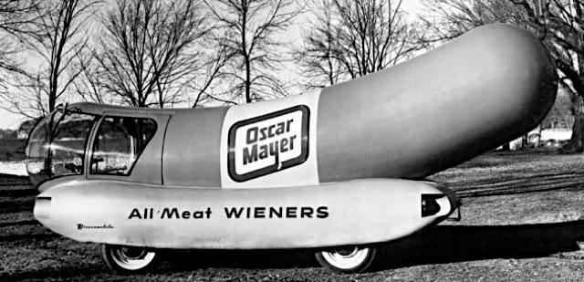 oscar_mayer_wienermobile__1958.jpg
