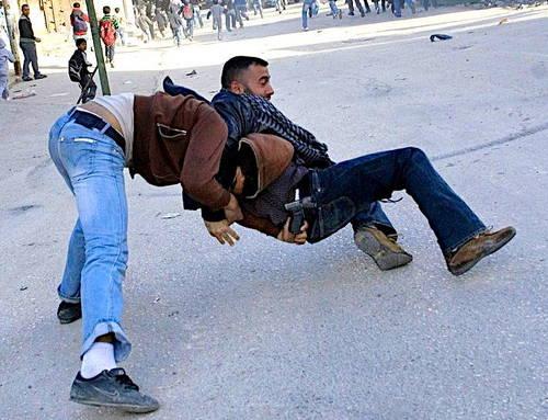 palestinianreality.jpg