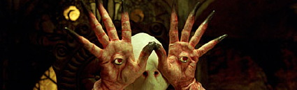 pans-labyrinth-topper.jpg