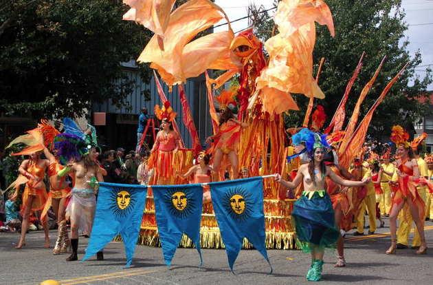 paradestart.jpg